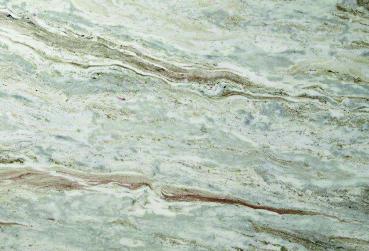 Granite - Fantasy Brown